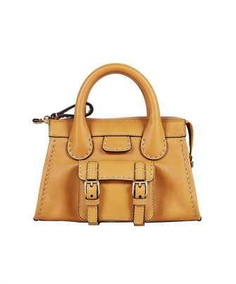 Chloé CHC21WS451F43 EDITH Bag