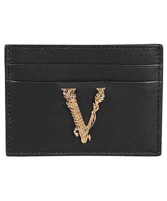 Versace DP3H286V D7VIT VIRTUS AYERS Card holder