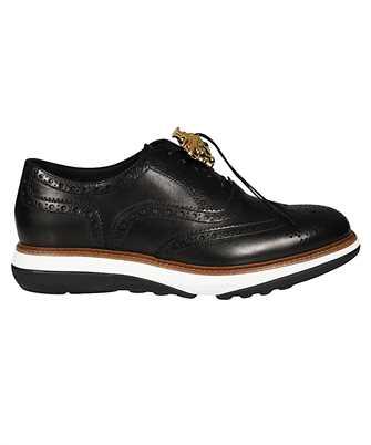 Versace DSU7863 D60VG Shoes