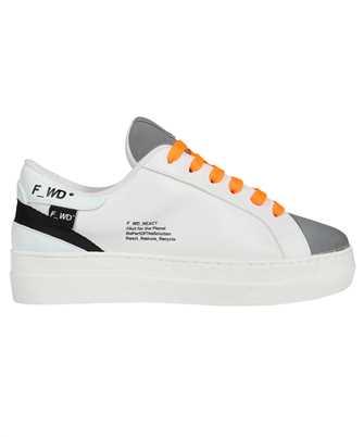 F_WD FWW36031A 13052 XP3_RACER Sneakers