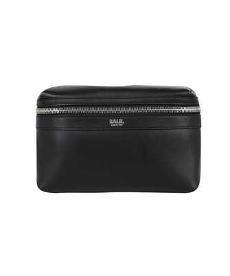 Balr. LeatherBoxWaistpack Belt bag