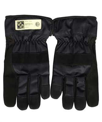 OAMC OABT912967 OTL00008A ERA Gloves