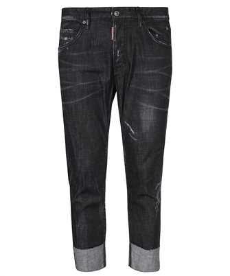 Dsquared2 S71LB0969 S30357 SAILOR Jeans