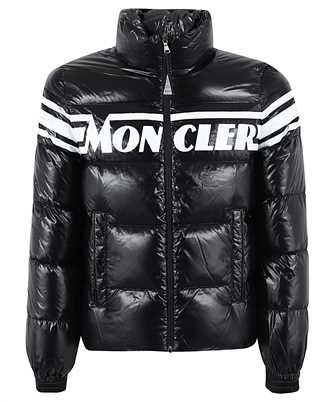 Moncler 1A547.20 68950# SAISE Boy's jacket
