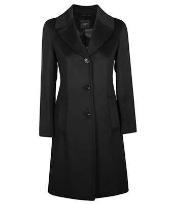 MAX MARA 50160703600 Coat