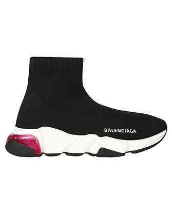 Balenciaga 607543 W05GG SPEED LT Sneakers