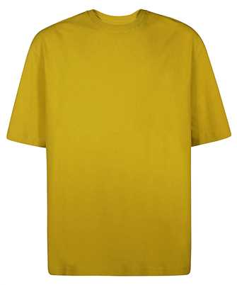 Bottega Veneta 625982 VF1U0 T-shirt