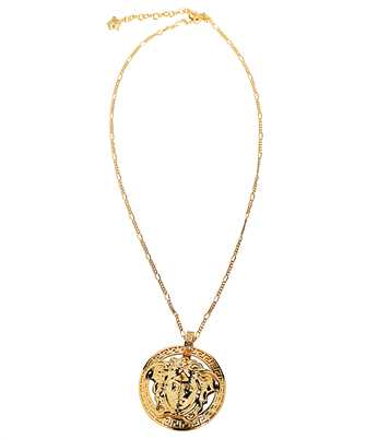 Versace DG17933 DJMT MEDUSA Necklace