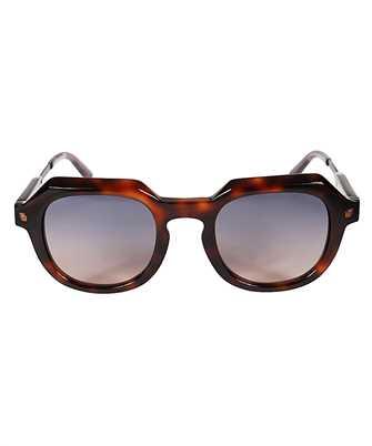 Dsquared2 DQ032149 Sunglasses