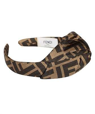 Fendi FXQ658 AARH Headband