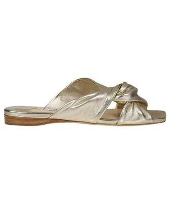 Jimmy Choo NARISA FLAT MNA Sandals