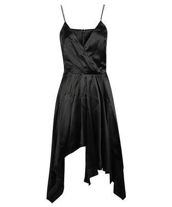 John Richmond RWA20197VESV Dress