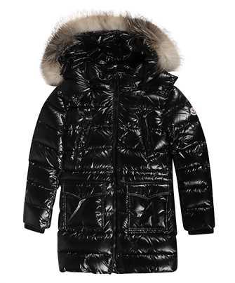 Moncler 49310.25 68950## SAGNES Girl's jacket