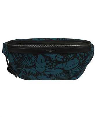 Saint Laurent 557831 2ND2E COTTON Belt bag