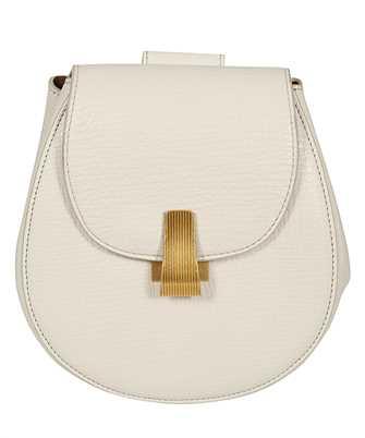 Bottega Veneta 576643 VMAO2 Belt bag