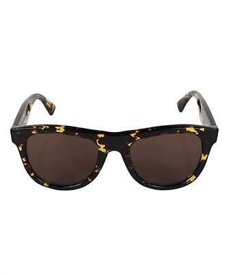Bottega Veneta 579046 V2330 Sunglasses