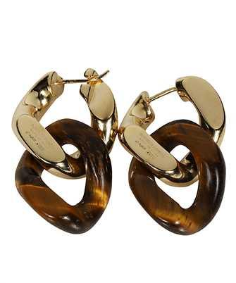Bottega Veneta 589306 V8835 Earrings