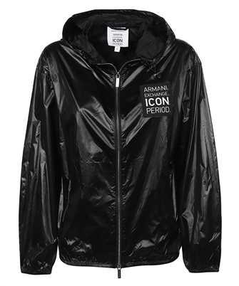 Armani Exchange 8NYB35 YNYNZ Jacket