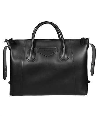 Givenchy BB50F2B0WD MEDIUM ANTIGONA SOFT BAG Bag
