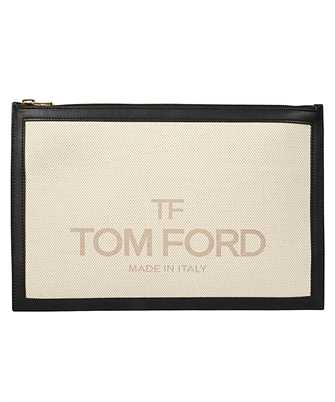 Tom Ford SM242T F24 Document case