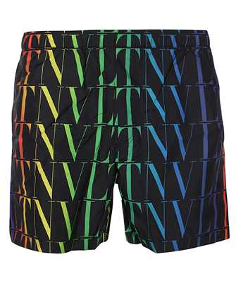 Valentino VV3UH0286G0 Swim shorts