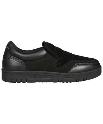 Acne 08STHLM SLIP MIX M Sneakers