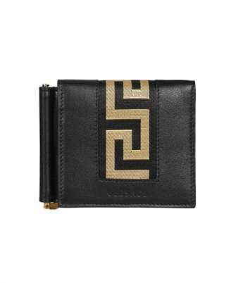 Versace 1001101 1A00607 GRECA Wallet