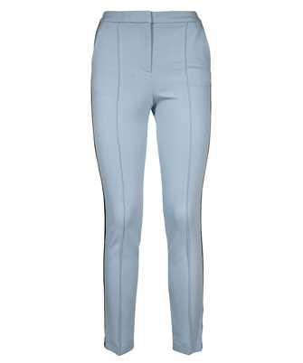 Karl Lagerfeld 211W1004 SUMMER PUNTO Trousers