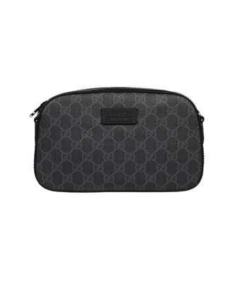 Gucci 574886 K5RLN MESSENGER Bag