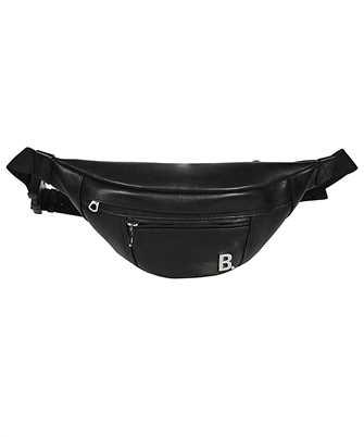 Balenciaga 580028 1NW13 Belt bag