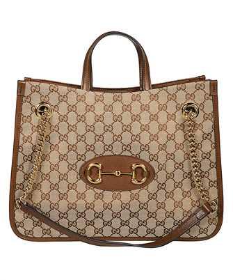 Gucci 621144 GY5OG Bag