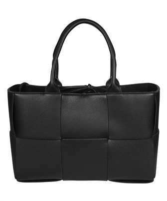 Bottega Veneta 652867 VCP11 ARCO TOTE Bag