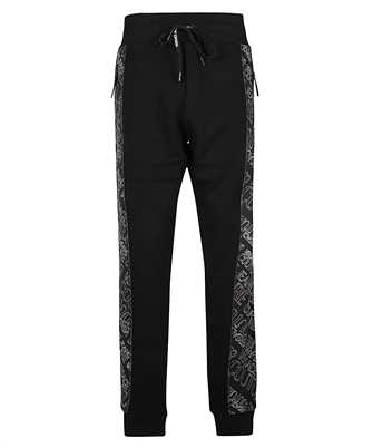 Versace Jeans Couture A2GZB118 S0962 Trousers