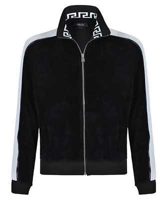 Versace A88743 A234742 Sweatshirt