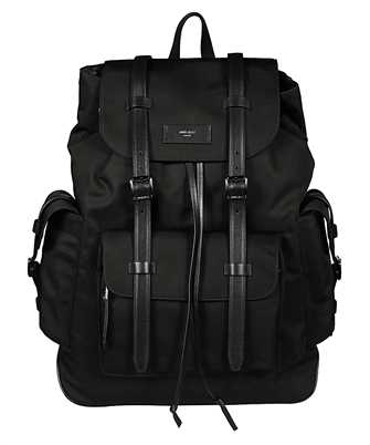 Jimmy Choo FILMORE NLN Backpack