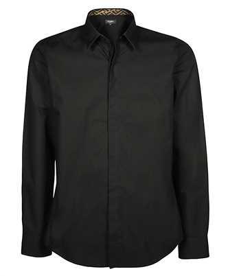 Fendi FS0703 AAPD Shirt