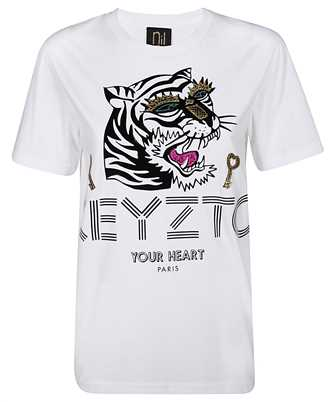 NIL&MON KEYZTO T-shirt