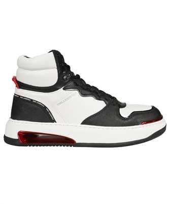 Karl Lagerfeld KL52040 ELEKTRO LAY UP HI Sneakers