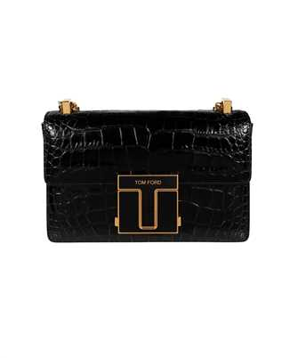 Tom Ford L1385E LCL150 MEDIUM CHAIN SHOULDER Bag