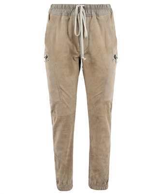 Rick Owens RP20F2306 LSD Trousers