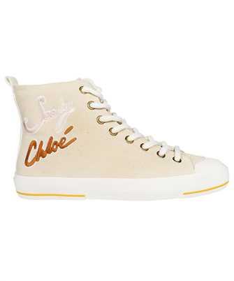 See By Chloè SB37112A 14272 ARYANA Sneakers