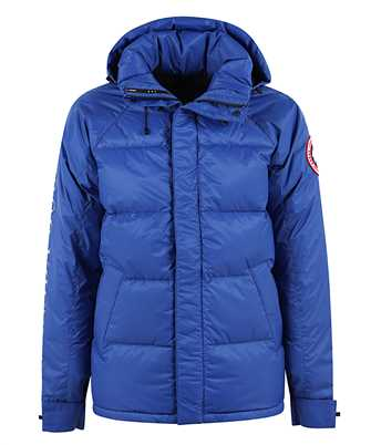 Canada Goose 2078M APPROACH Jacket