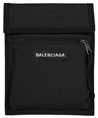 Balenciaga 532298 2HF95 EXPLORER STRAP Bag