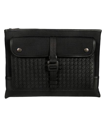Bottega Veneta 542813 VAYE7 Briefcase