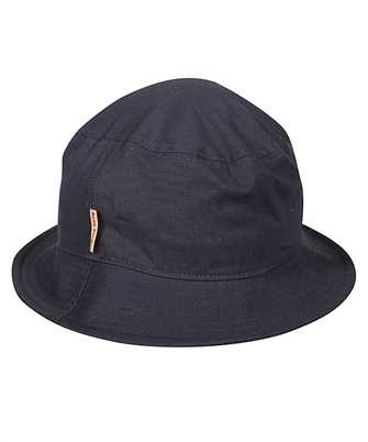 Acne FN-UX-HATS000031 BUCKET Hat