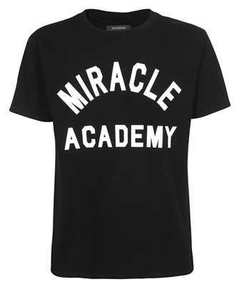 Nahmias MIRACLE ACADEMY TEE T-shirt