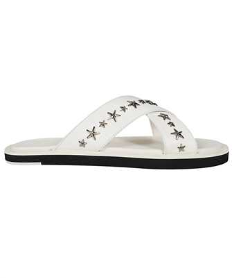 Jimmy Choo PALMO OZZ Sandals