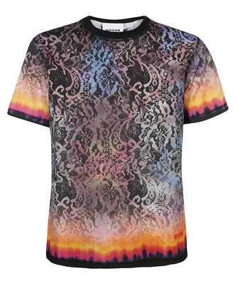 Kochè SK4GC0005 S23727 T-shirt