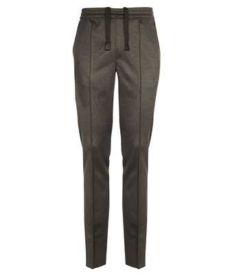 Brioni UJGD0L P0620 SIDNEY Trousers