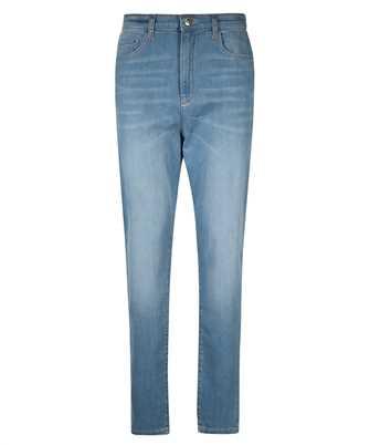 Emporio Armani 3K2J64 2DE9Z SKINNY Jeans